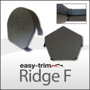 Easy Ridge F Hip Accessory Kit