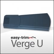 Easy-Trim Verge Universal